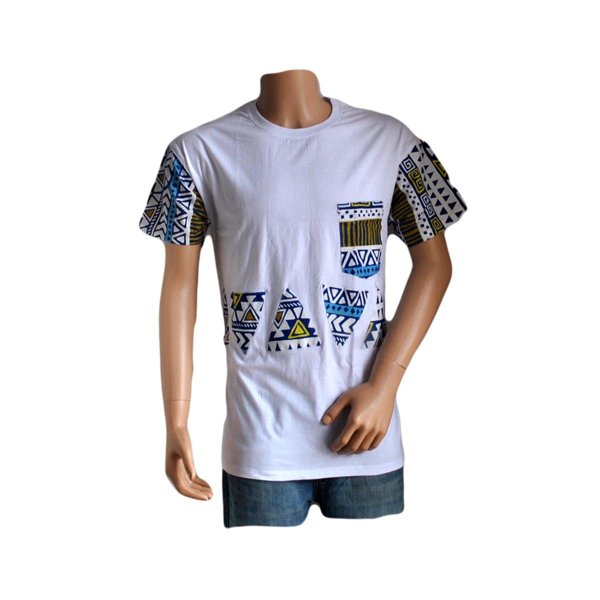 T-Shirt et Accessoire