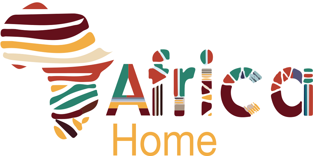 AFRICAHOME
